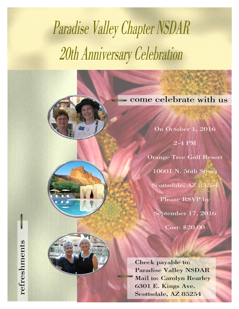 20th-anniverary-flyer